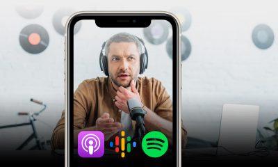 Podcast su pokrenuli svi pa i njihova mama: No, koje vrijedi slušati?