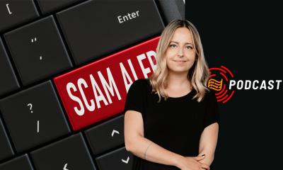 Kako zaštititi Facebook stranice, račune i Instagram profile da ih se ne dočepaju prevaranti?