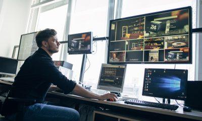 U tijeku je pandemija online videa. Jeste li joj se prilagodili?
