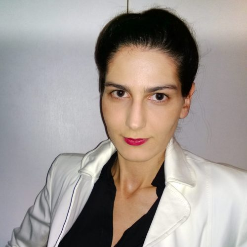 Maja Sekulić