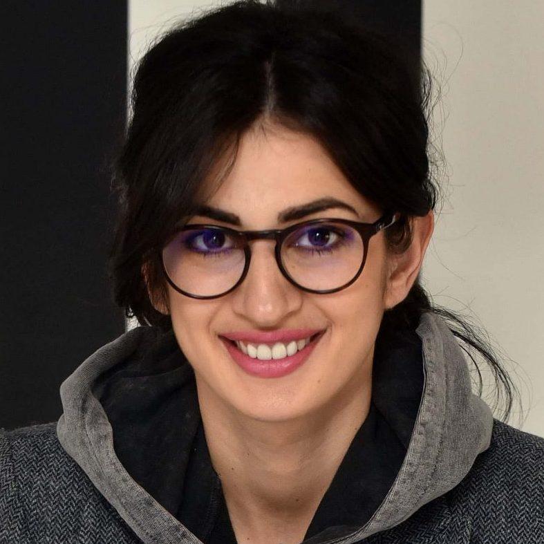dr.sc. Doris Vukšić