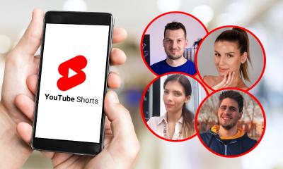 YouTube Shorts, hoće li novi alat hrvatskim YouTuberima zamijeniti TikTok i Instagram Reels?