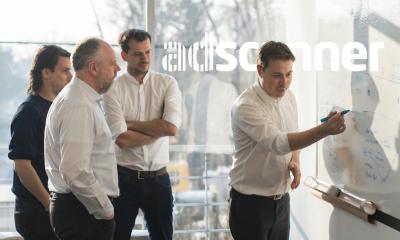 Hrvatski AdScanner osigurao investiciju od 18 milijuna kuna uz South Central i J&T Ventures