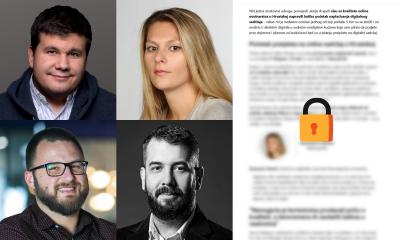 Kroz 3 godine hrvatski mediji morat će odlučiti: Više oglašavanja ili naplata sadržaja!