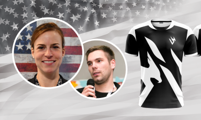 Veleposlanstvo SAD-a ulaže u – hrvatski esport tim?