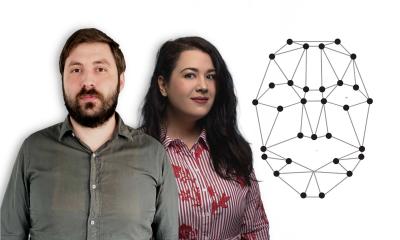 RealNetworks tim u Zagrebu: kako su od alata za izradu video kolaža postali R&D centar za AI?