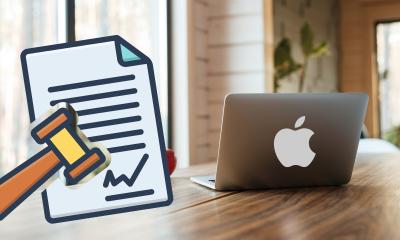 Imaju li hrvatski developeri koristi od tužbe prema Appleu? Oni u SAD-u možda i zarade do 30 tisuća dolara…
