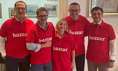 Tana Zimmerman otkrila zašto se Bazzar nakon 8 godina bootstrapanja odlučio na investiciju