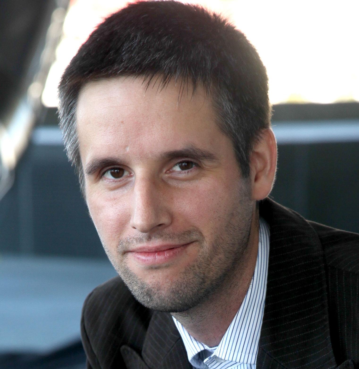 Ivan Kovačević