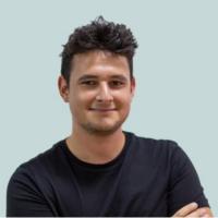 Filip Justić