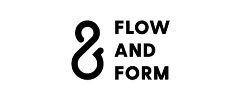 FlownForm