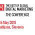 The conference_napovednik