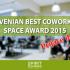 bestCoworkingSpaceAward2015