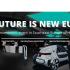 Na letošnji Coinvest Venture Days konferenci bo moč pridobiti 10.000 evrov. Vir: Coinvest