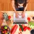 Ste tudi vi med tistimi, ki radi kuhate in svoje recepte delite z drugimi? Za vas smo preverili slovenske kulinarične bloge!