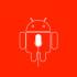 androidmeetup