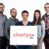 Chariyo je podjetje, ki z ogledi oglasov zbira sredstva za dobrodelne organizacije. Vir: Chariyo