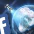 Facebook-Internet-Afrika