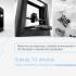 Nova-Iskra-3D-štampa