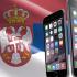 iPhone-6s-srbija