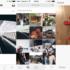 instagram-dizajn