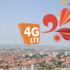 vip-mobile-4g-