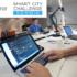 smart-city-telenor