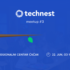 technest