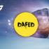 da-fed-