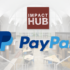 impact-hub-pay-pal