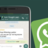 whatsapp-tag-
