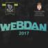 webdan_1