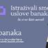 pausal_1