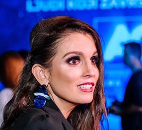 Miljana Nikodijević