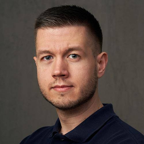 Marko Mudrinić